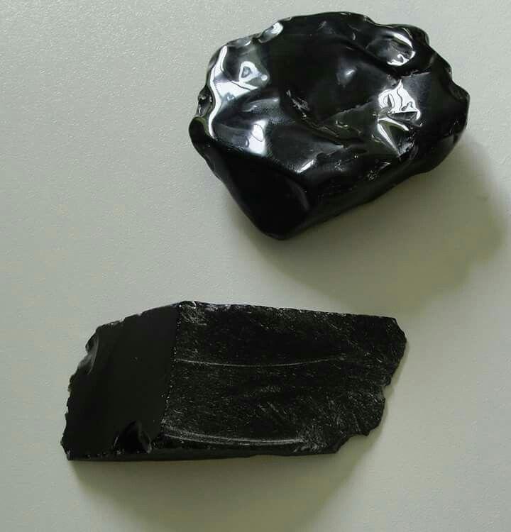 Obisidiana