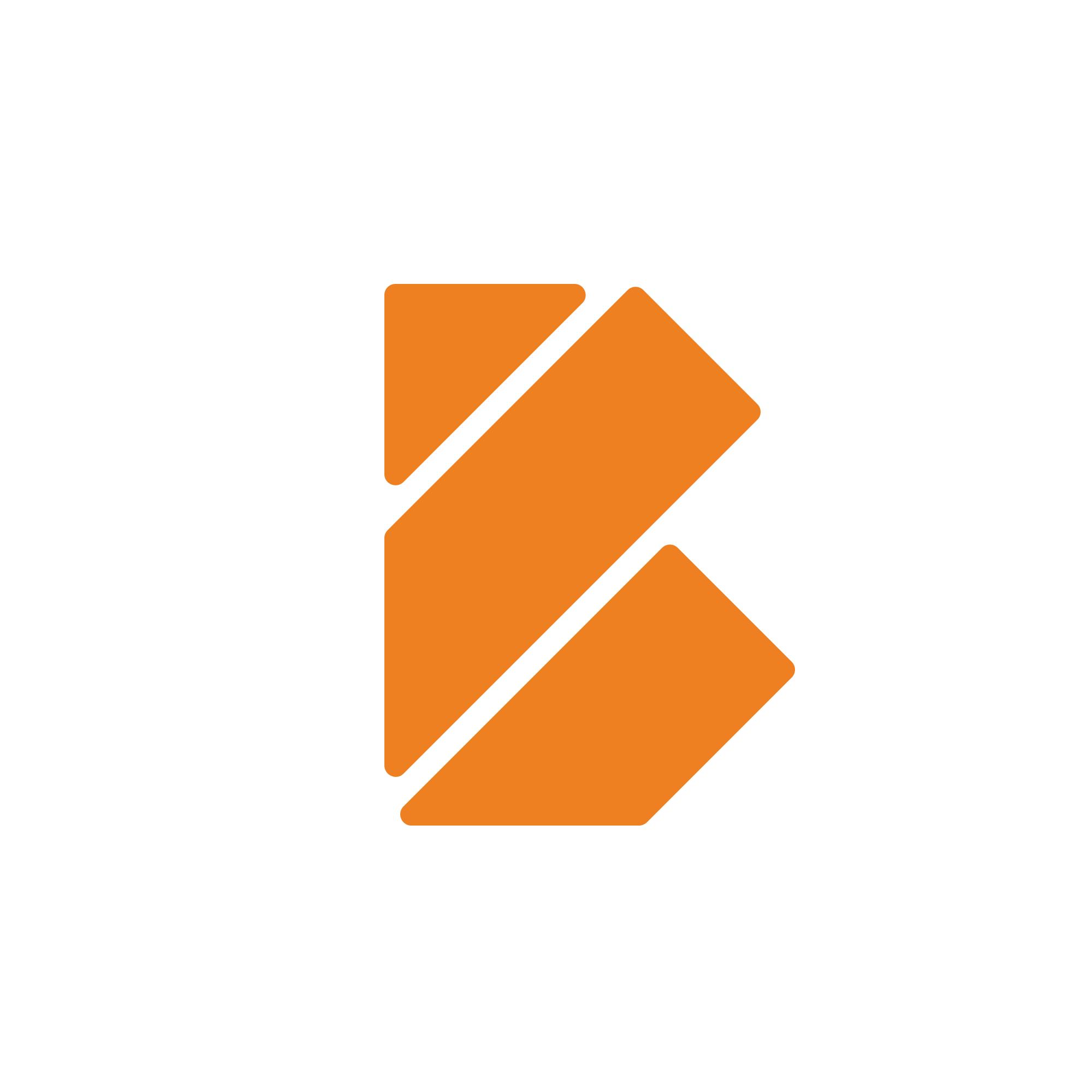 British Steel Logo United Kingdom Letter Logo B Letter Logo Text Logo Design