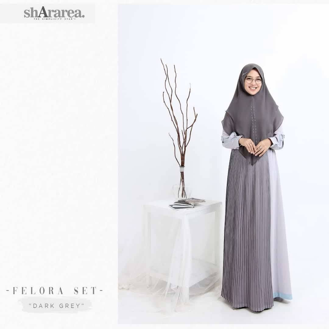Wa085286985500happy Shopping Agenazzahraku Azzahrapremium Azzahrapremiumsyari Agenazzahrapremium Hi Ootd Hijab Beautiful Pictures Most Beautiful Pictures