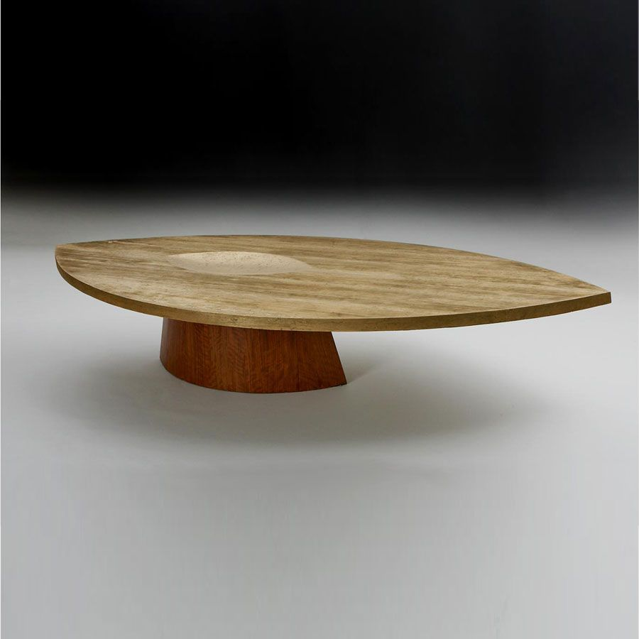 Ubirt Designed By Baal Creation To Be Ordered Online Through Www Levantania Com Coffee Table Furniture Table [ 900 x 900 Pixel ]
