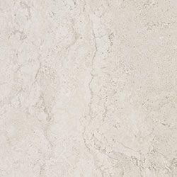 Level 3 Bath Tile Mardi Gras Ivory 13 X13 Floor Tile With 10 X13 Wall Tile Bath Tiles Flooring Ceramic Floor