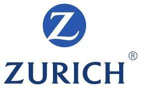 Zurich Logos