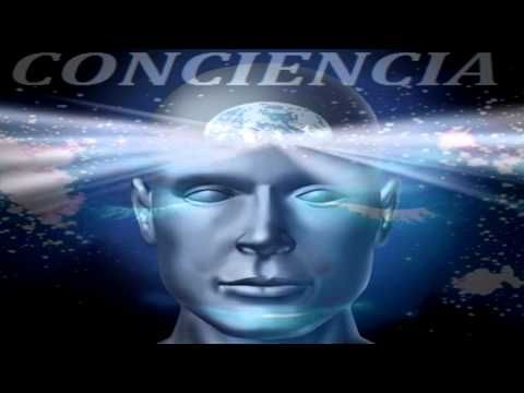 Leyes, para la Cuarta Dimension. - YouTube | universal | Ley y Cuartos