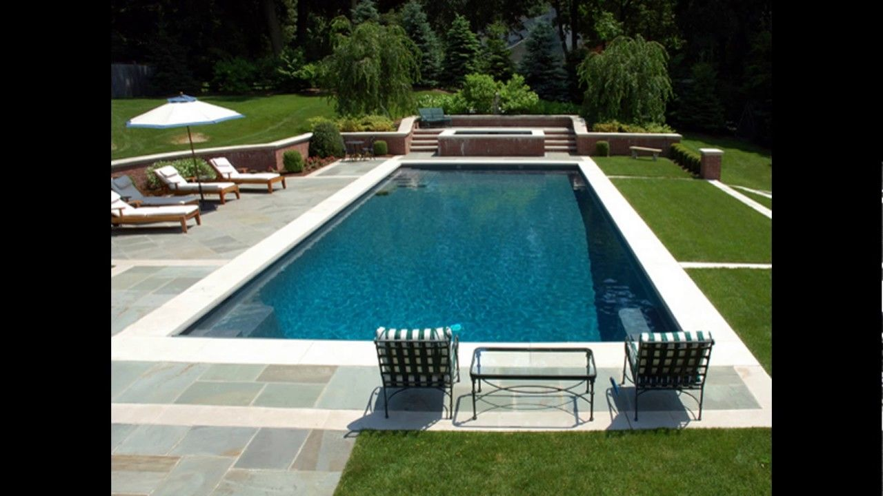 If You Are Looking For High Quality Pool Construction In Toronto