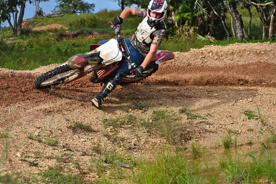 How to Install New Clutch and Brake Levers on Your Dirt