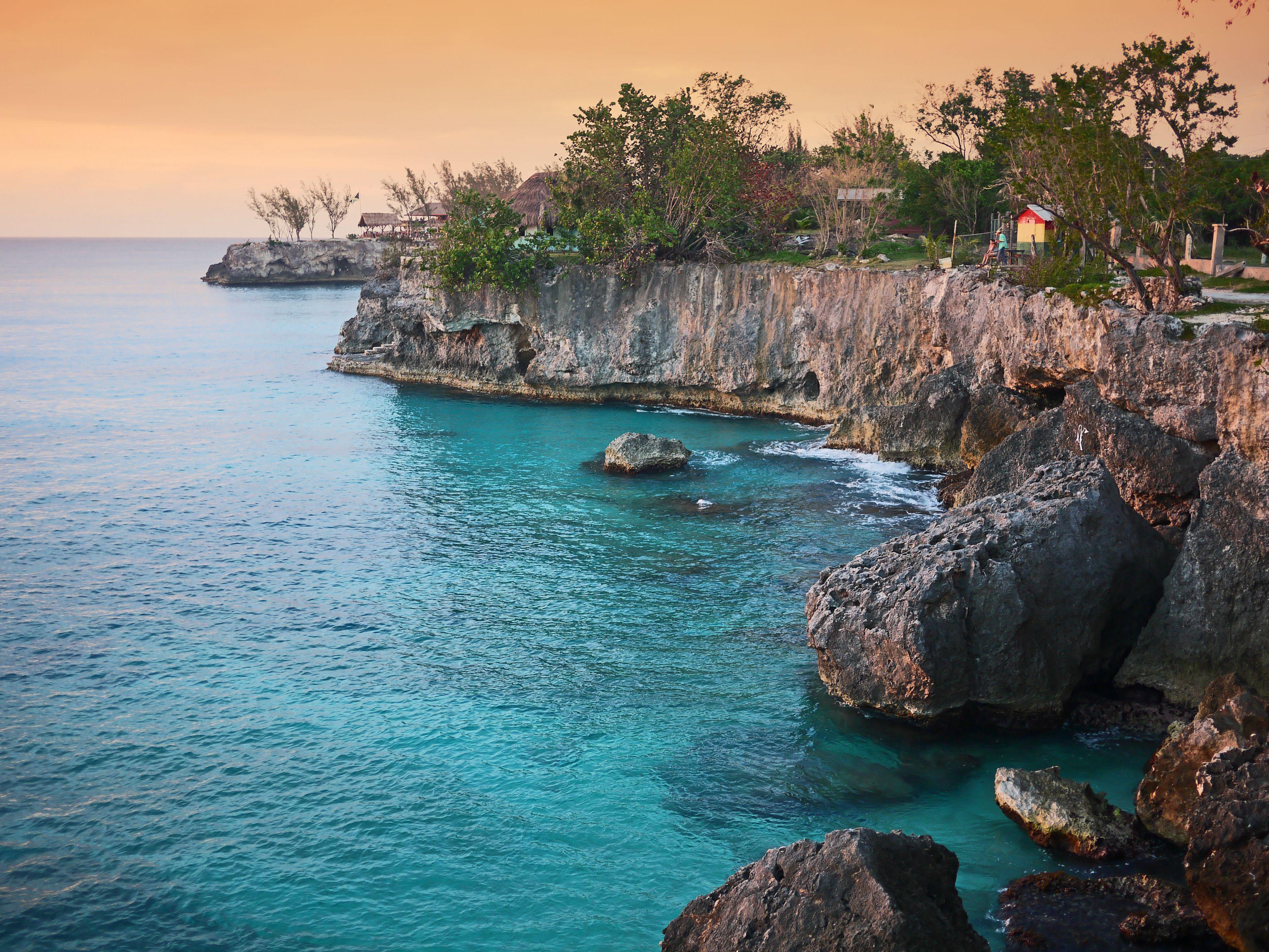 Pin on Jamaica Honeymoons& Weddings