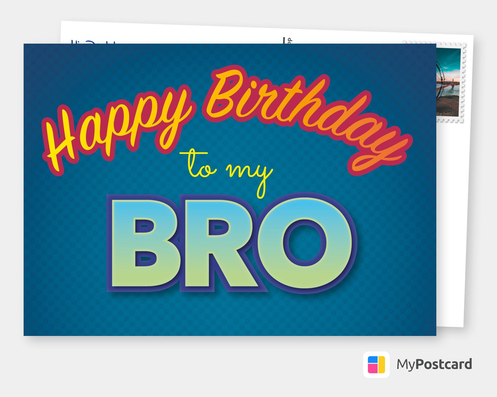 Create Your Own Birthday Cards Free Printable Templates