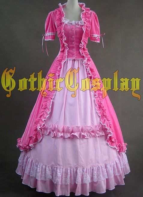 Click to Buy    Halloween costumes for women adult southern belle costume  red eb94442b793c