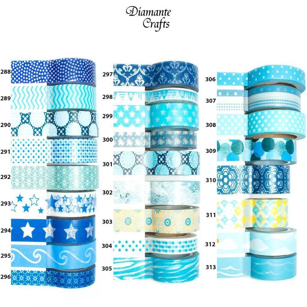 26+ Decorative adhesive paper craft tape information