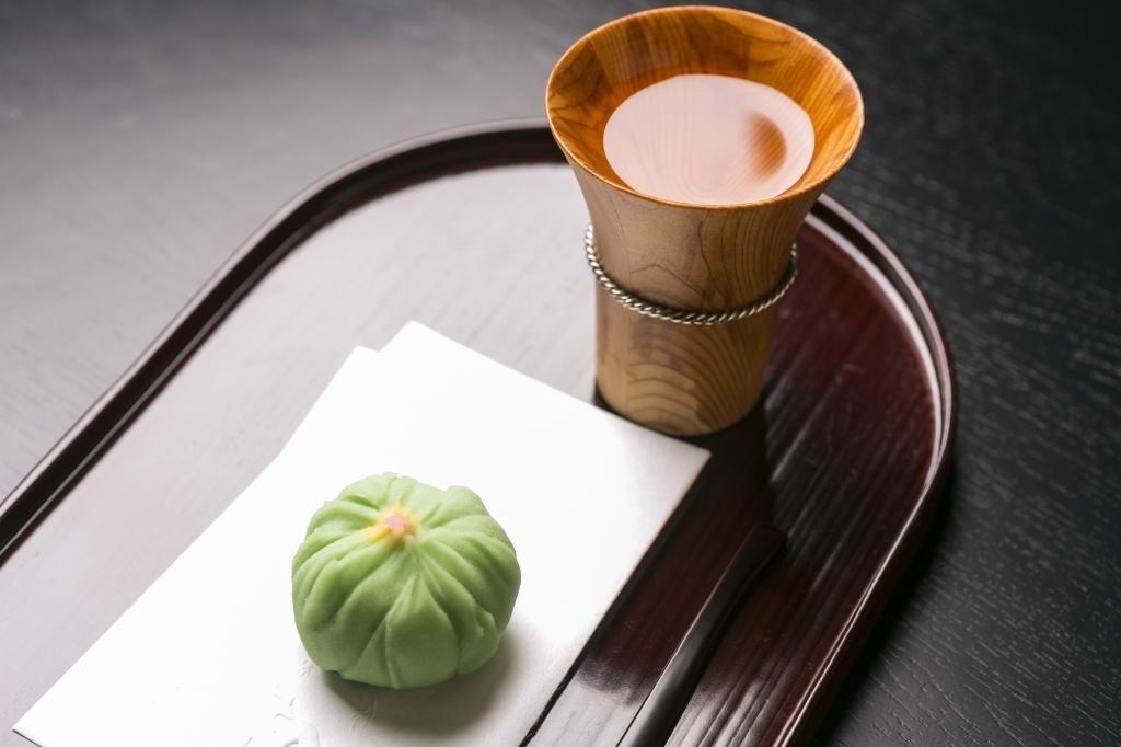sake-の小津京都 - ハウス - sake-の小津京都 - ハウスのクチコミ情報 - トリップアドバイザー
