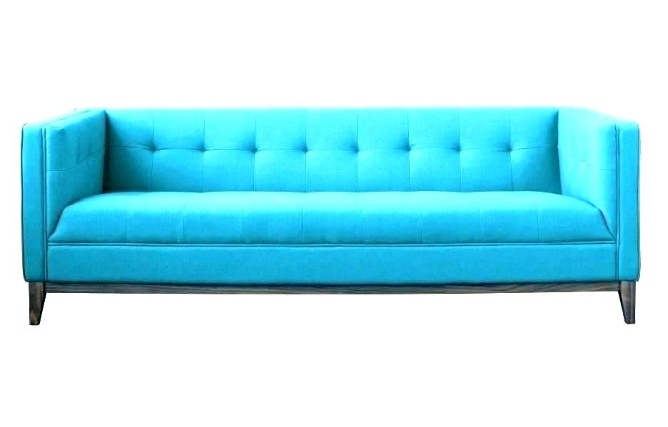 Toddler Pull Out Sofa Pull Out Sofa Sofa Couch