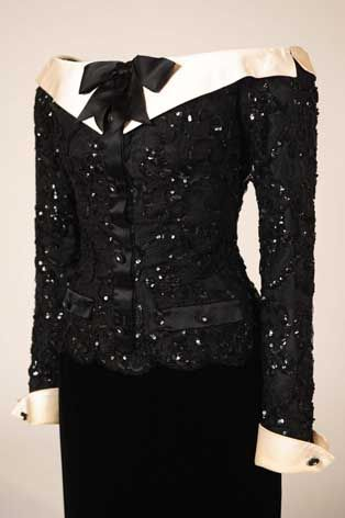 10  images about Costume DIY on Pinterest  Alexa chung Tuxedos ...