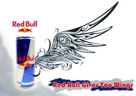 17 Best images about INVC-Up is down (Red bull) on Pinterest ...
