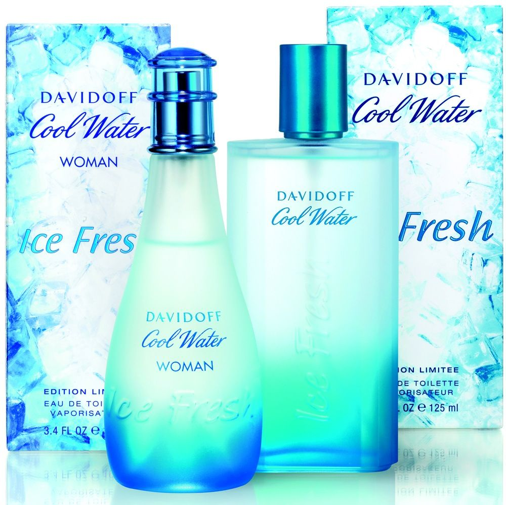 Davidoff (With images) Best mens cologne, Perfume