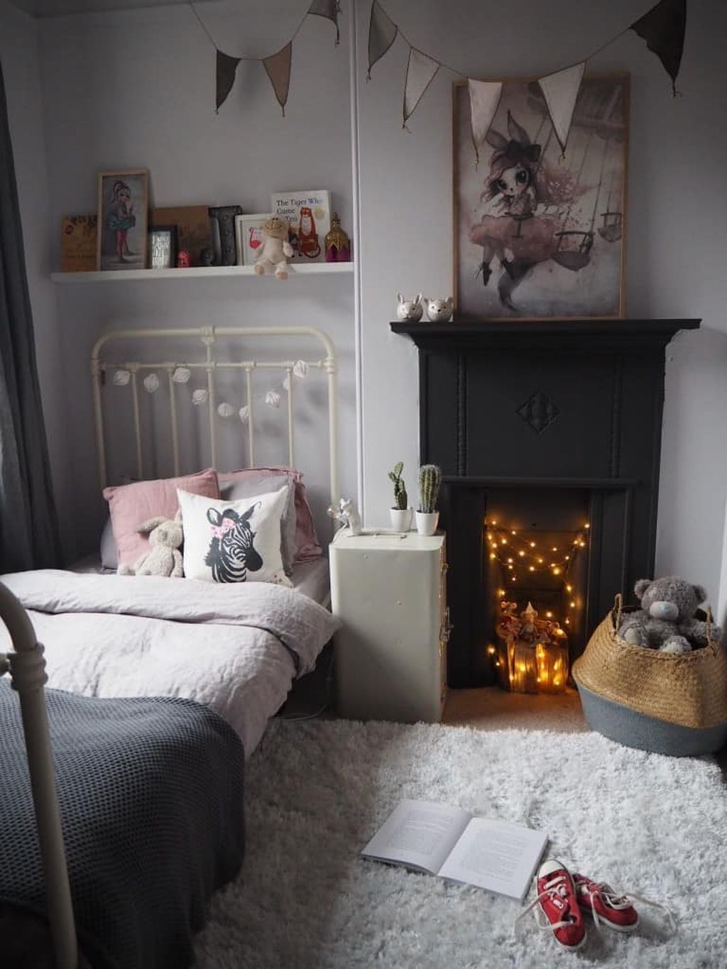 Pin On Bedroom Ideas And Inspiration