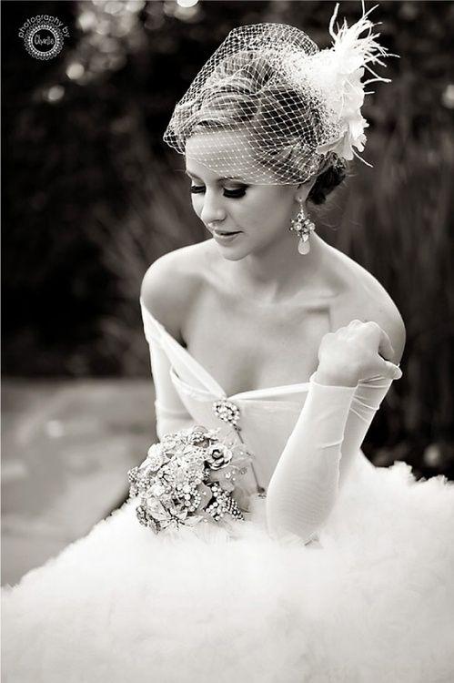 Pin By Twirlybirdie On Wedding Ideas Wedding Pretty Wedding Dresses Lace Wedding Dress With Sleeves