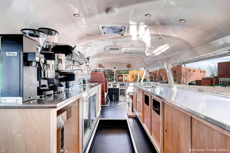 Allegro flxible bus allegro custom trucks building design