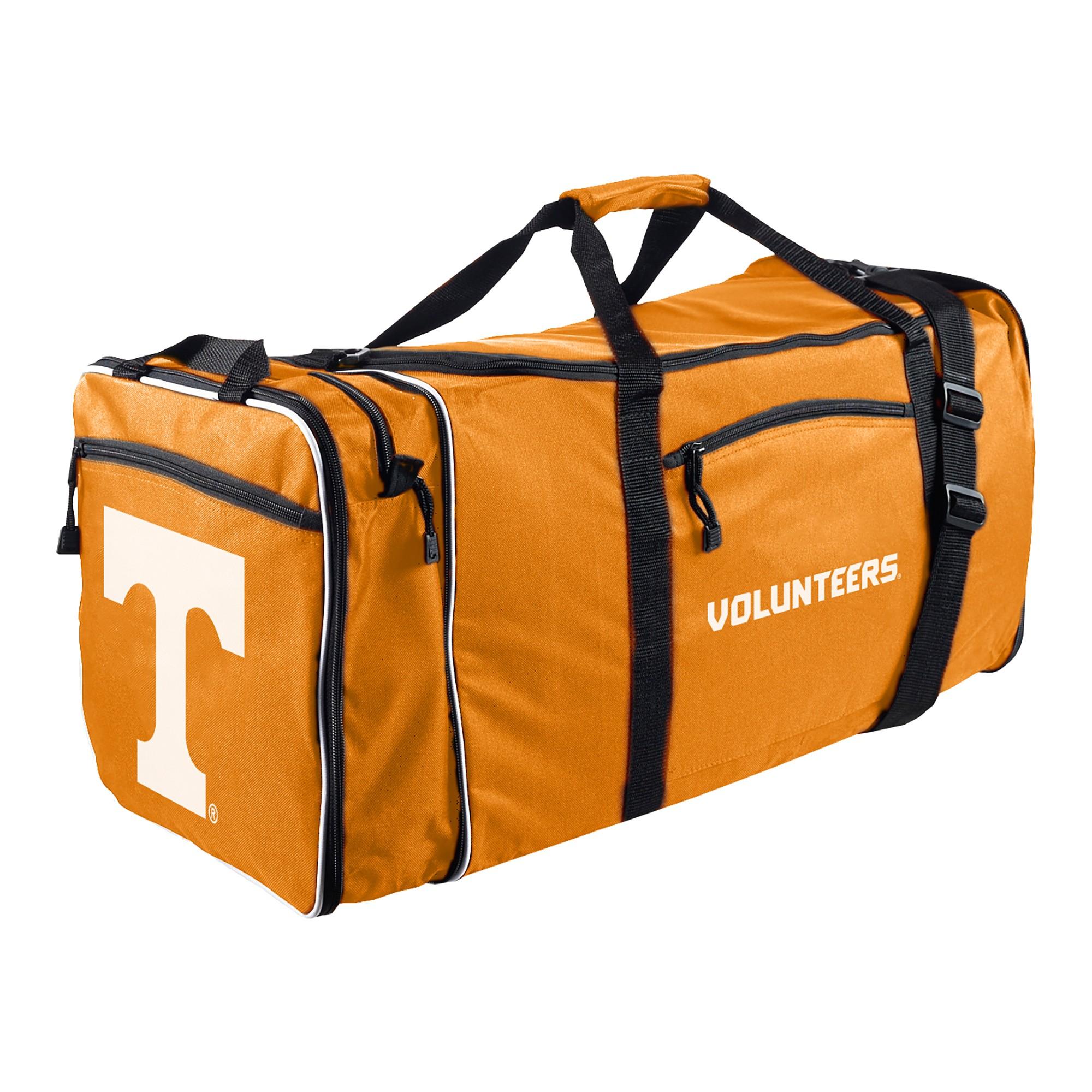 Ncaa northwest steal daypack duffel bag tennessee