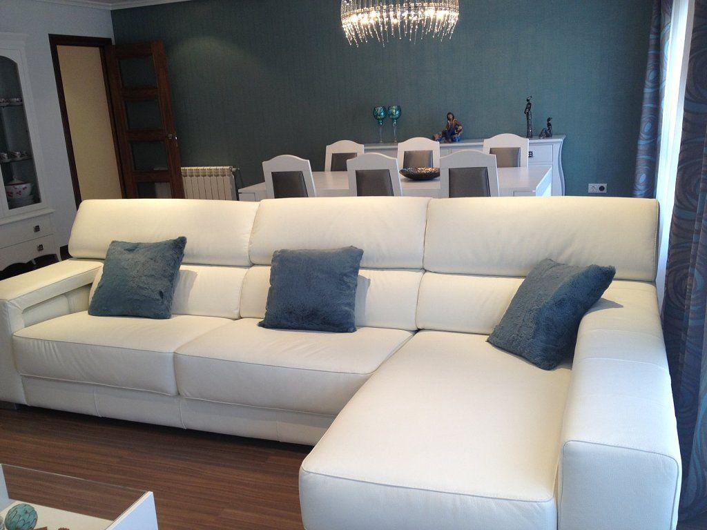 Xikara tienda muebles modernos vintage especialistas en for Dormitorios modernos
