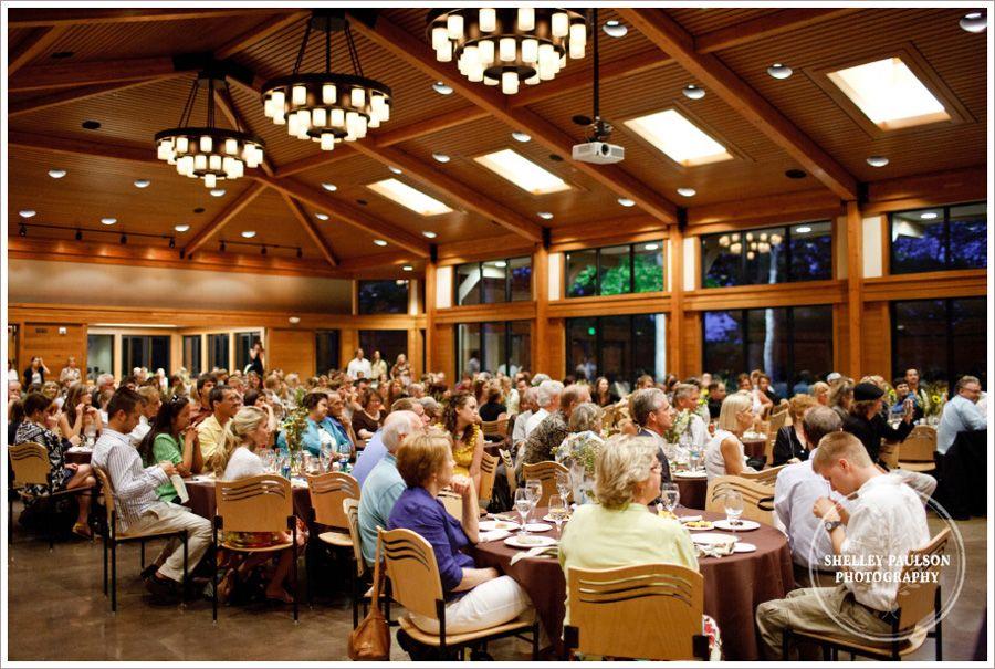 Silverwood Great Hall New Brighton Mn Wedding Venue Silverwood
