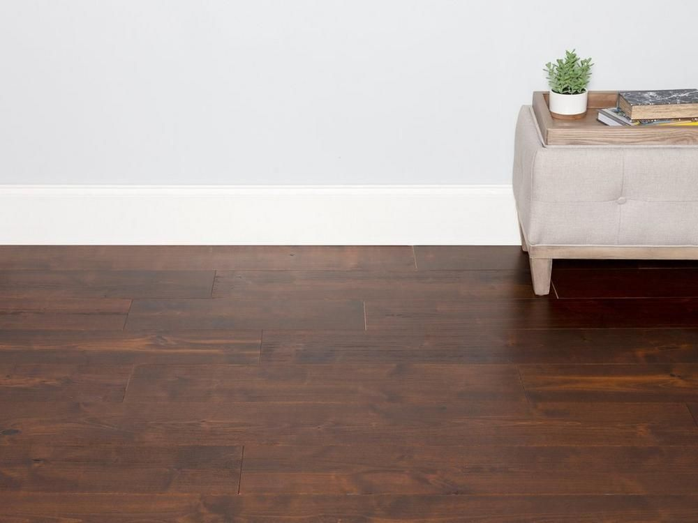Tropical Sand Birch Engineered Hardwood Engineered Hardwood Birch Floors Engineered Hardwood Flooring