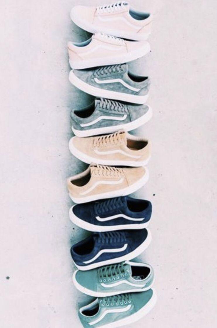 Pin em Shoes orgasm