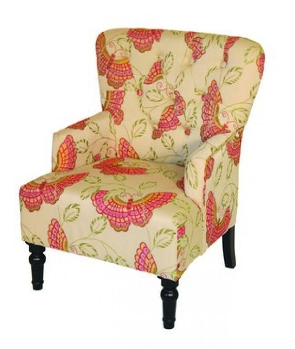 buy dining chairs cane chairs and fabric chairs online discount furniture store