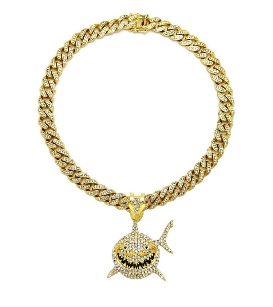 Gold Chain Roblox T Shirt Pin On Drip4sale