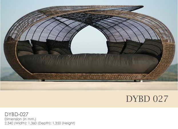 day bed designs makeup and beauty collections