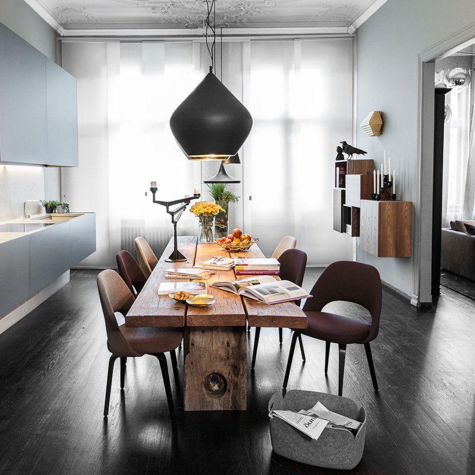 Dopo Domani Herausragendes Wohndesign online kaufen