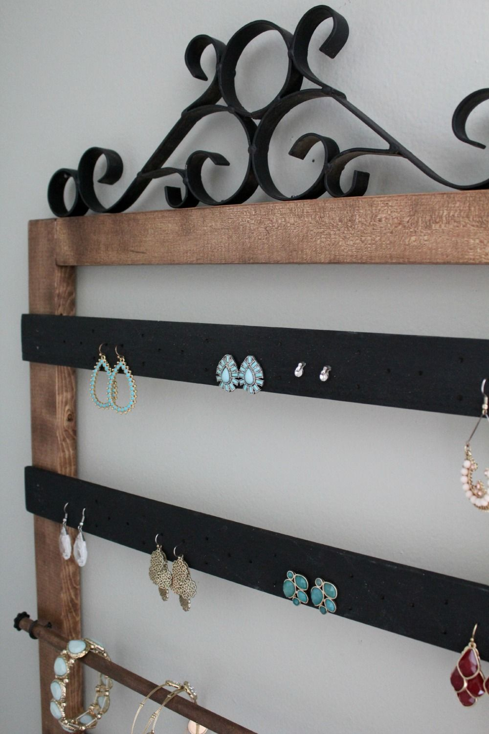 Pottery Barn Jewelry Holder Hack Wholesale Gold Jewelry
