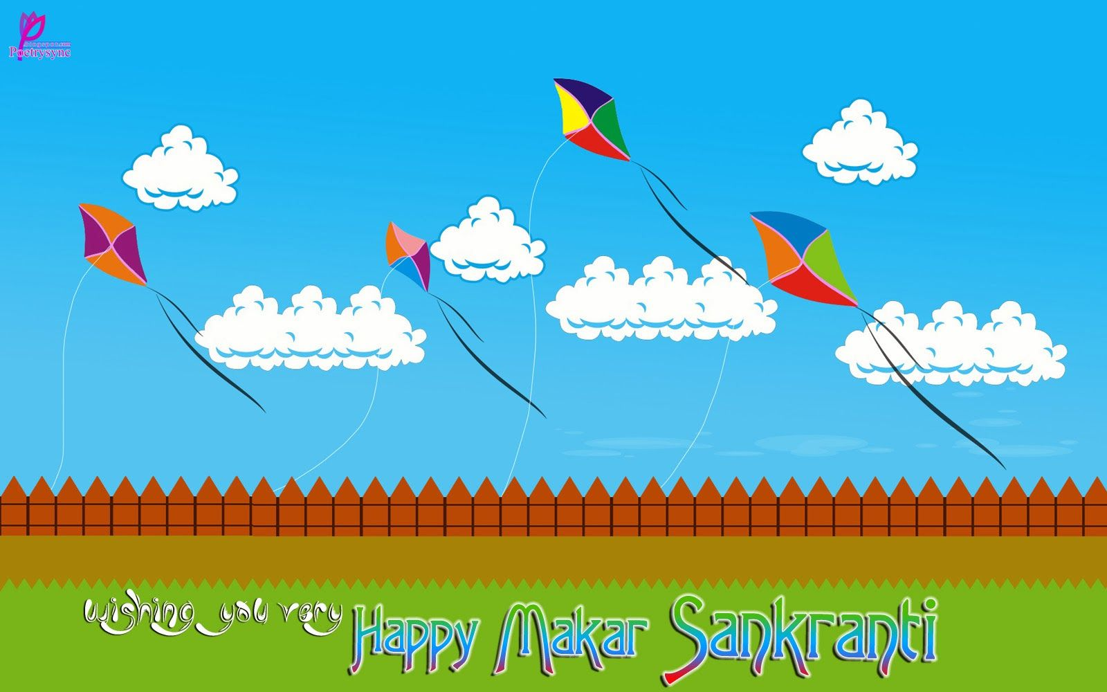Poetry makar sankranti hd wallpapers with wishes quotes makar poetry makar sankranti hd wallpapers with wishes quotes m4hsunfo