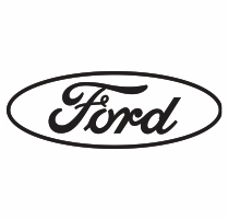 Vector Ford Car Logo Ford Logo Car Logos Vector Logo