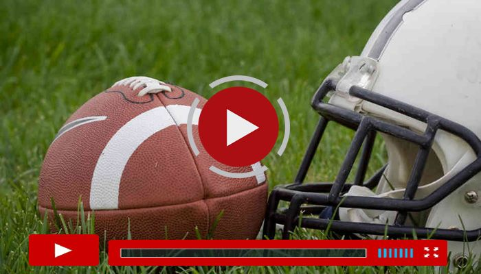 Colorado Colorado State Live Streaming Illinois Football Tech Football Football