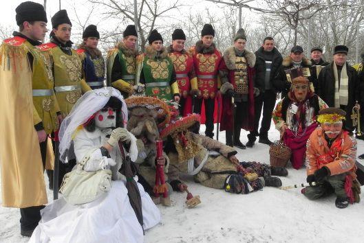 malanca-mare-traditii-iarna