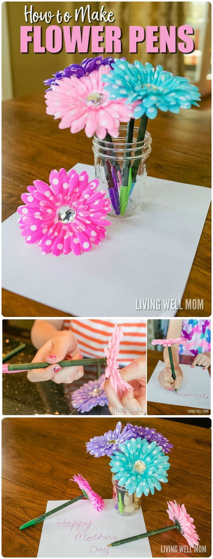 240 Easy Crafts to Make and Sell – DIY Craft Ideas #craftstomakeandsell