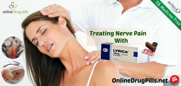 efek samping lyrica pregabalin 50 mg