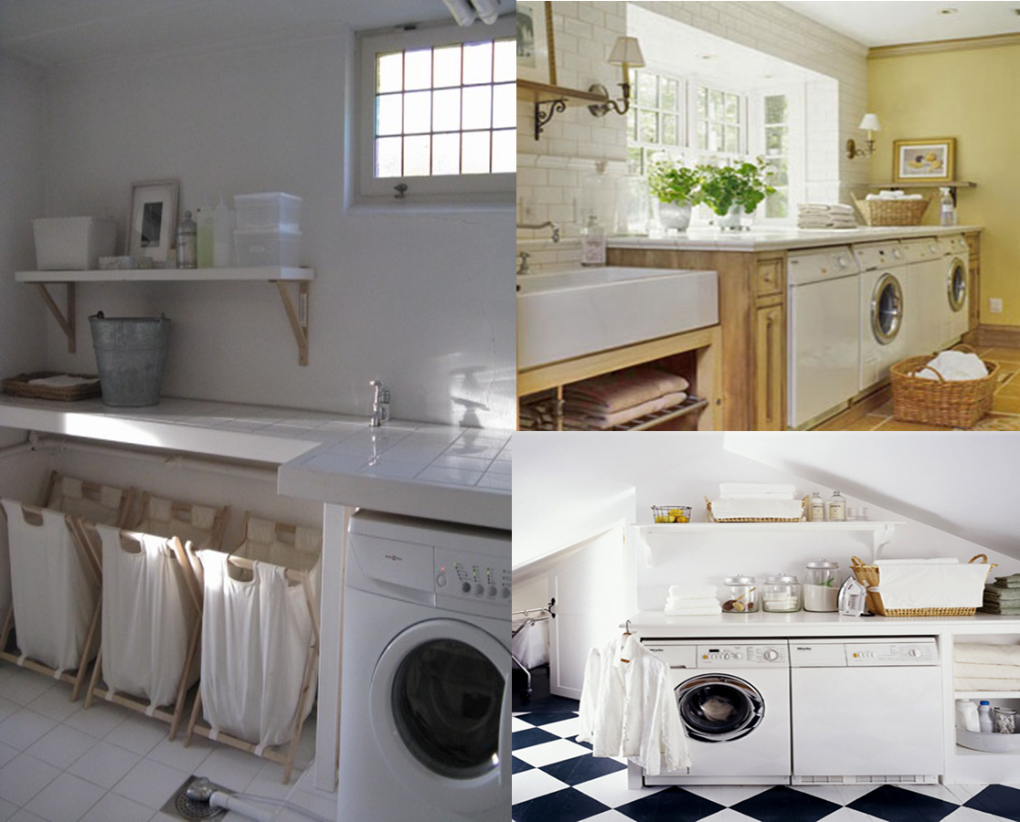 ordinary Kitchen And Laundry Room Designs #2: Bathroom kitchen laundry laundry room ...