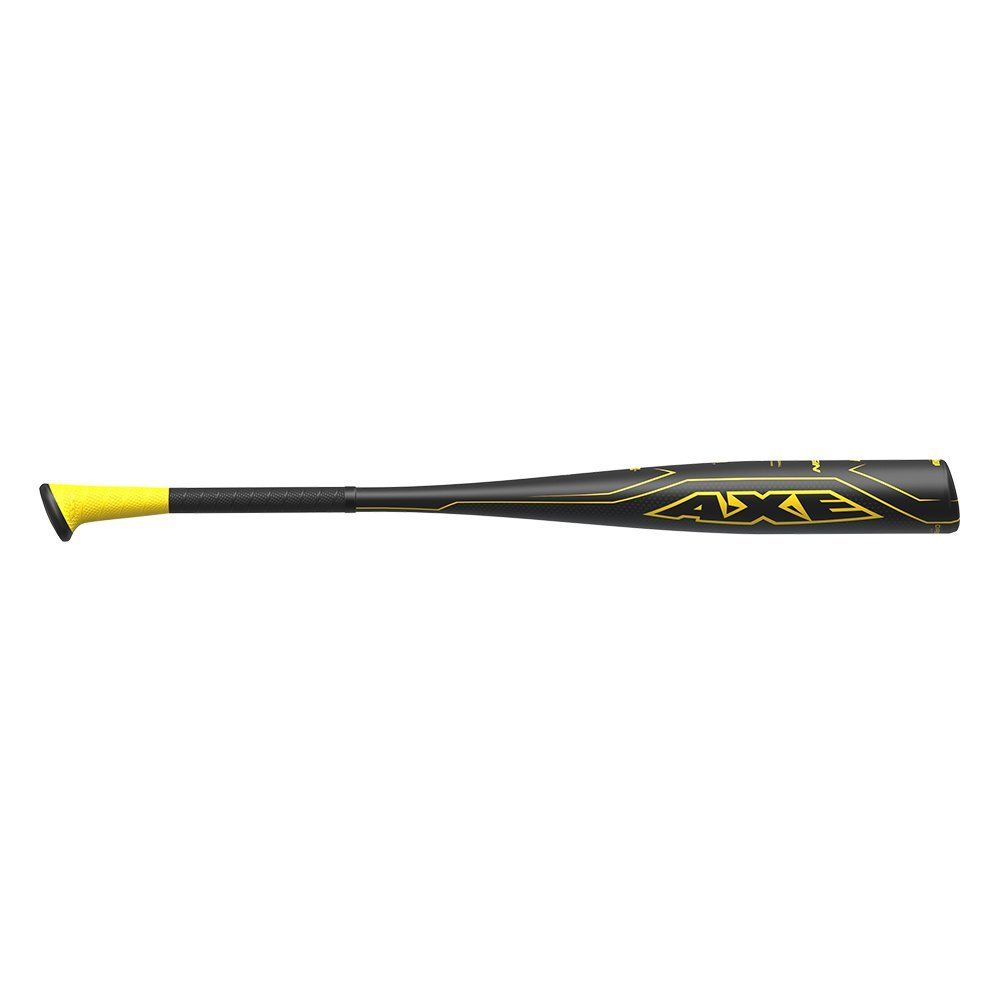 This Bat Will Take Your Slugger S Swing To The Next Level Get A Jump In Your Performance Baseball Bat Baseball Bat
