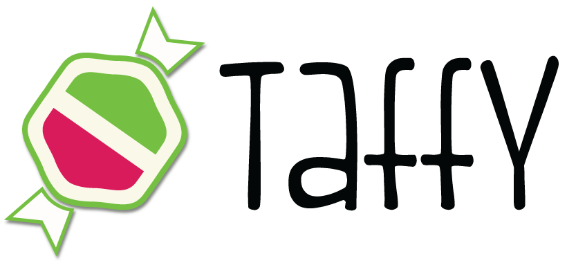 Taffy: The REST Web Service Framework for ColdFusion and