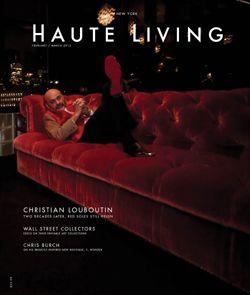 Sweet Sensations: The Haute 5 Ice Cream Shops in New York City   Haute Living Magazine