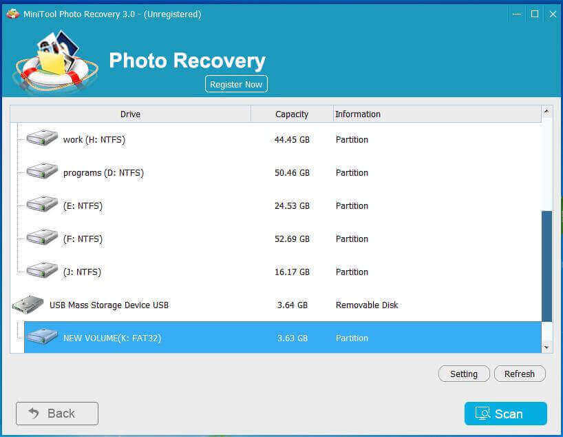 Free Sony Camcorder Recovery Recover Deleted Lost Videos Photos With Images Photo Recovery Software Recover Deleted Photos Data Storage Device