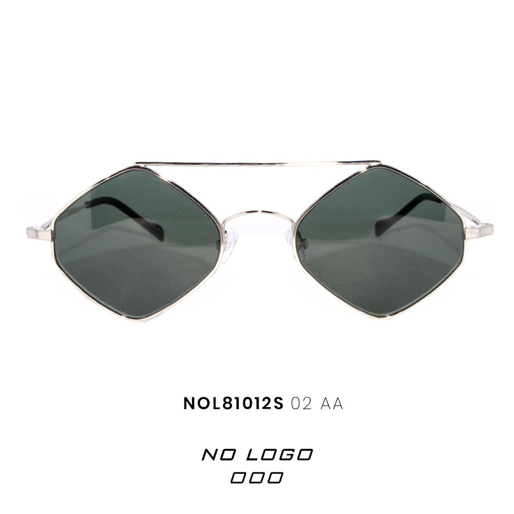 11+ Montatura occhiali a goccia ideas