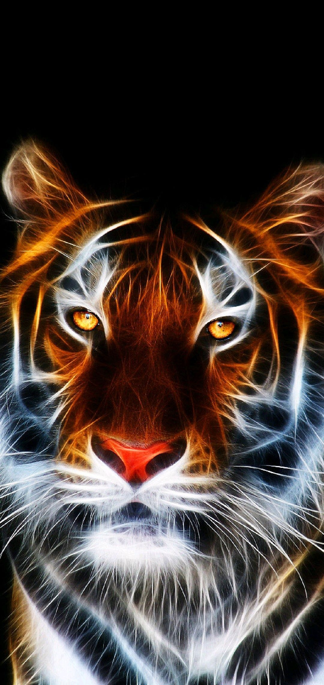 Cool Background Images Animals