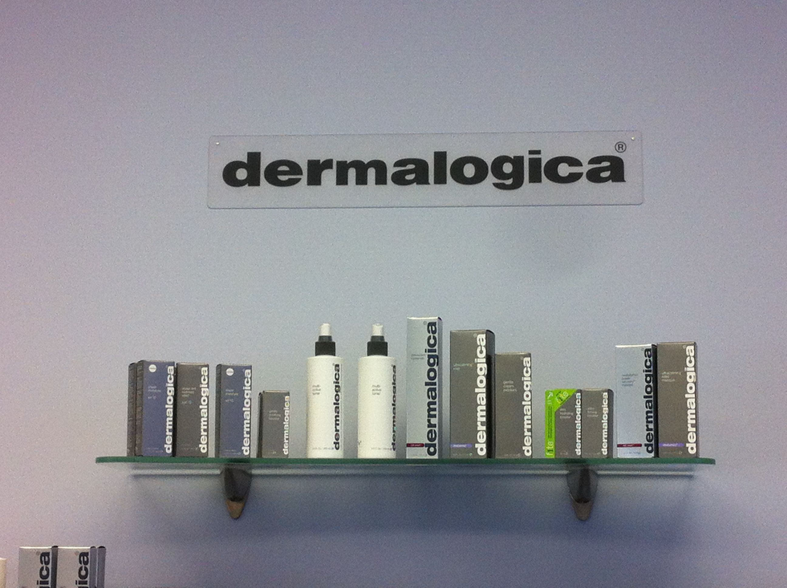 dermalogica daily microfoliant how to use