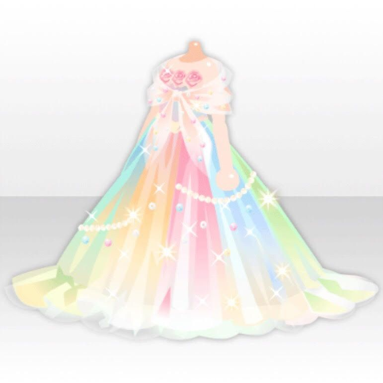 Beautiful Dresses Https Www Facebook Com Ilovedisneyfan Ref Hl