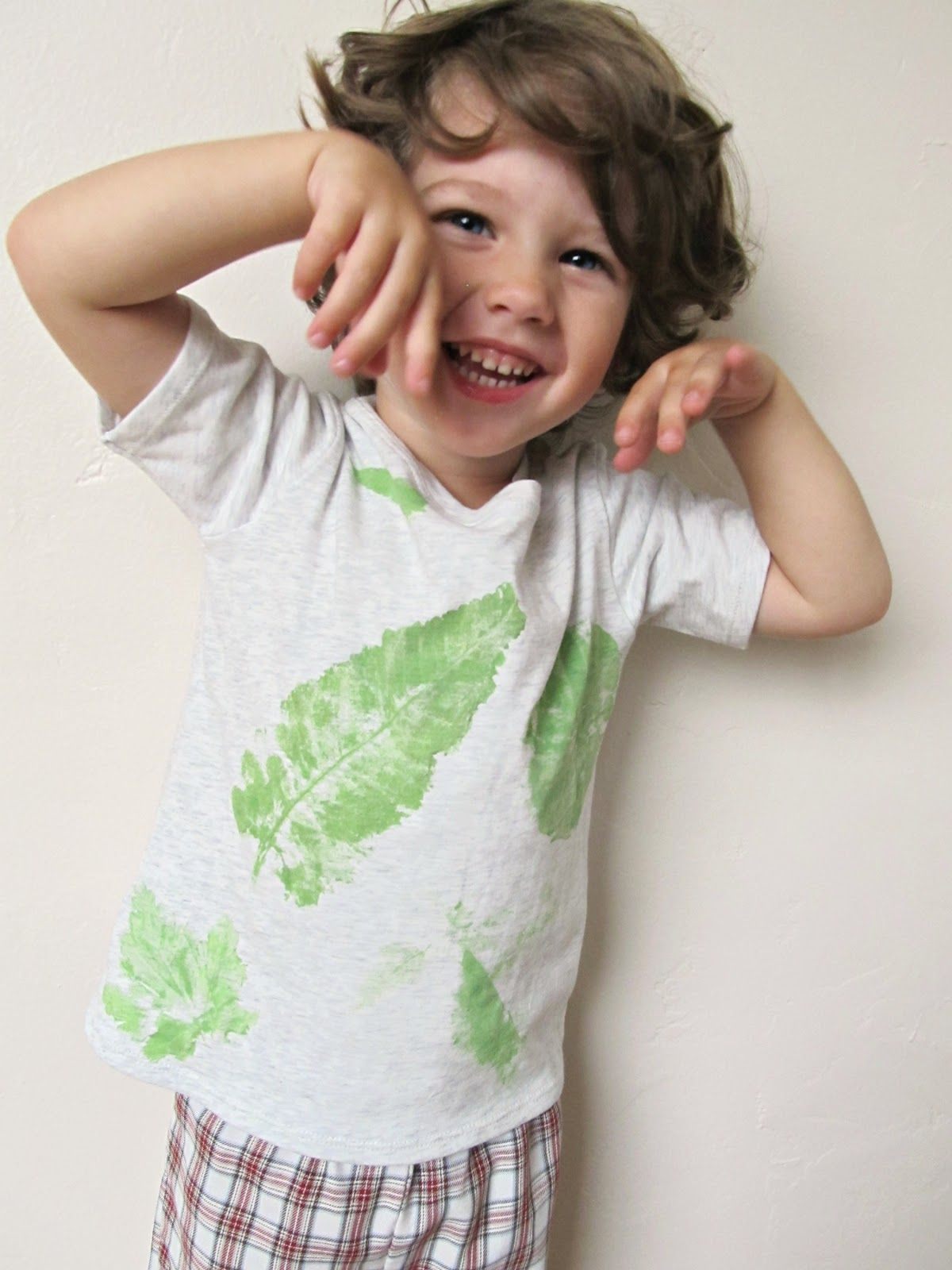 homemade by jill: sewing for kids