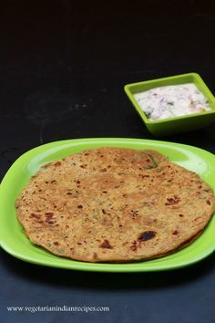 Masala paratha tasty and easy to make paratha recipe indianfood masala paratha tasty and easy to make paratha recipe indianfood food recipes vegetarian breakfast forumfinder Image collections