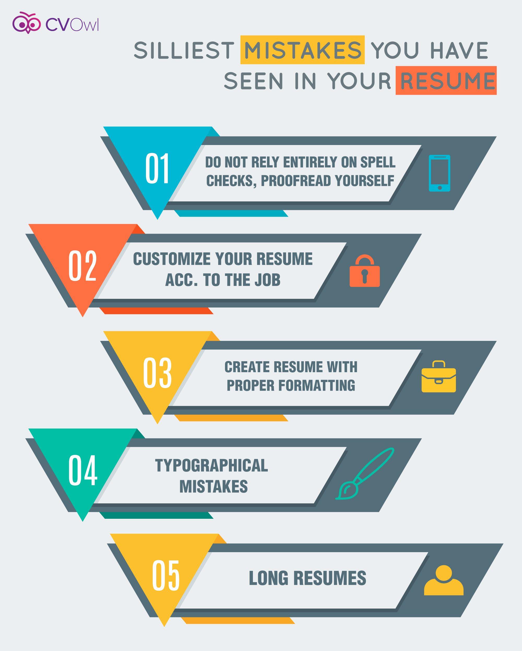 18 best Resume Tips images on Pinterest | Resume tips, Business ...