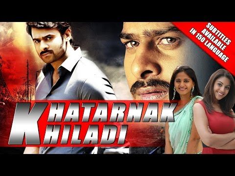 hindi dubbed movie 2015 download